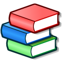 Image:Nuvola apps bookcase.png